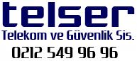 Telser Telekom ve Güvenlik Sis.